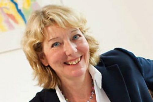 Kooperation mit der Rechtsanwältin Gabriele Born